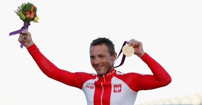 Polen_sluttede_som_9_bedste_nation_ved_PL