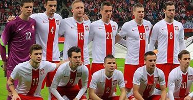 Polen_spillede_uafgjort_mod_Tyskland_i_fodbold