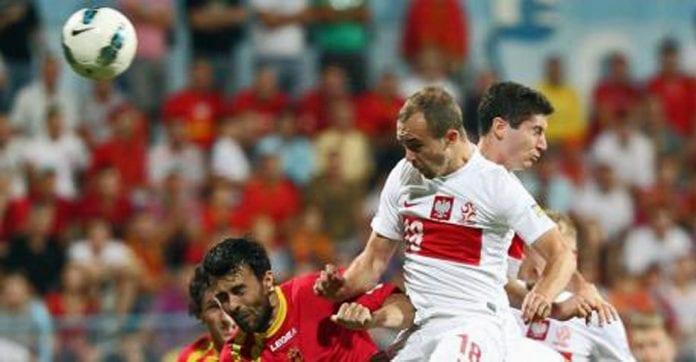 Polen_spiller_uafgjort_i_vm_kval