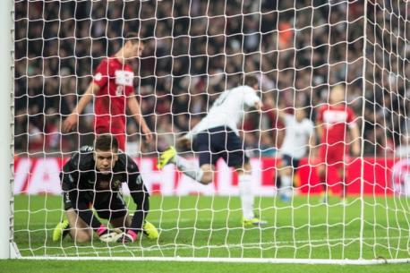 Polen_tabte_i_fodbold_mod_England_på_Wembley