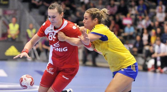 Polen_tabte_til_Sverige_ved_VM_i_kvinde_håndbold