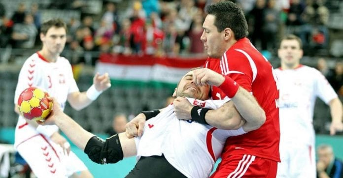 Polen_tabte_til_ungarn