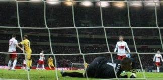 Polen_ude_af_VM_fodbold_2014_efter_nederlag_Ukraine