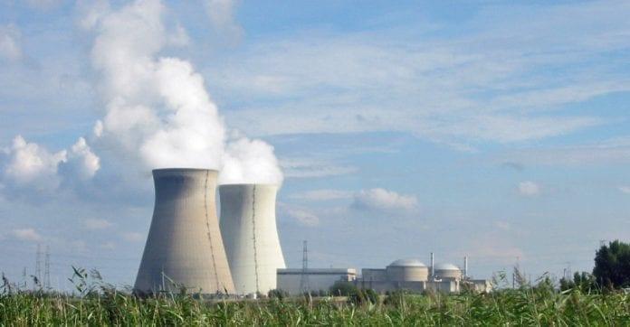 Polen_udpeger_tre_mulige_placeringer_af_atomkraftværk_0