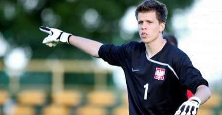 Polen_vandt_2-1_over_Argentina