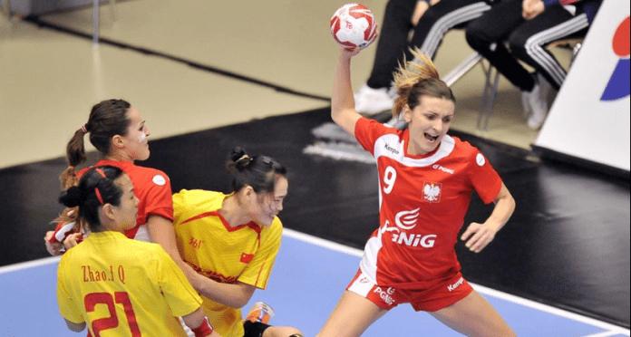 Polen_vandt_over_Kina_ved_håndbold_VM_i_Næstved_i_Danmark_3