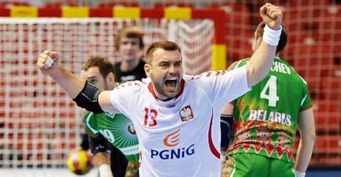 Polen_vandt_over_hviderusland_ved_vm
