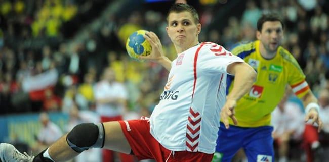 Polen_var_storfavorit_til_håndbold_VM_men_har_tabt_Sverige_0