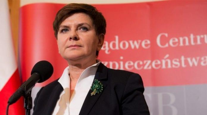 Polen_vil_have_eu_til_at_genforhandle_flygtninge_kvoter