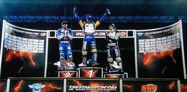 Polen_vinder_VM_speedway