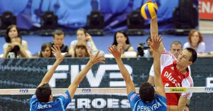 Polen_vinder_bronze_i_stor_volley_turnering_i_Gdansk