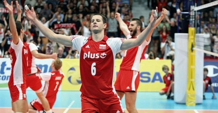 Polen_vinder_bronze_ved_EM_i_Volleyball