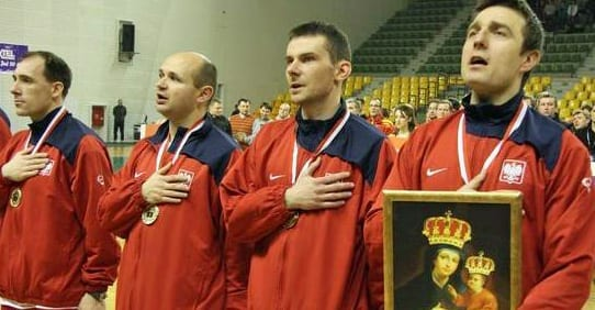 Polen_vinder_em_i_fodbold_for_præster