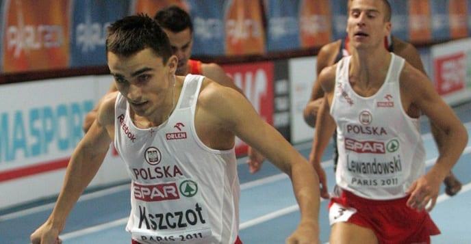 Polen_vinder_fem_medaljer_ved_indendørs_EM_i_atletik