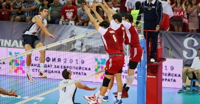 Polen_vinder_world_league_i_volley