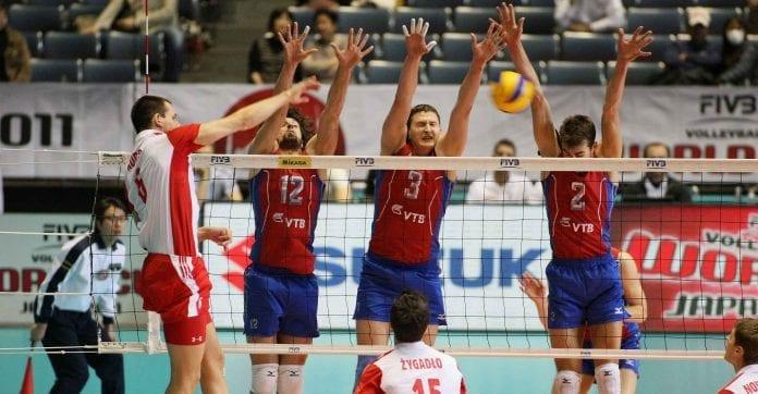 Polen_volley_herrer_kvalificerer_sig_til_OL_i_London