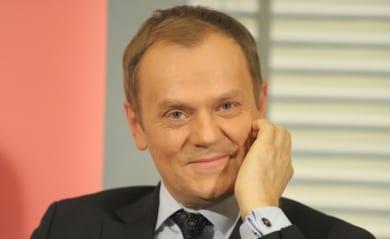 Polens_Donald_Tusk_vil_hellere_spille_fodbold_med_vennerne_end_deltage_i_afstemninger_i_Sejmen