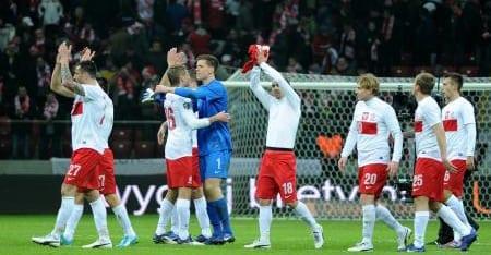 Polens_EM_2012_trup_offentliggjort