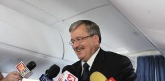 Polens_President_Bonislaw_Komorowski_(5)_0