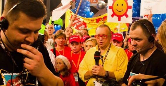 Polens_Store_Juleorkester_indsamlede_over_40_millioner_zloty_til_at_hjælpe_syge_børn