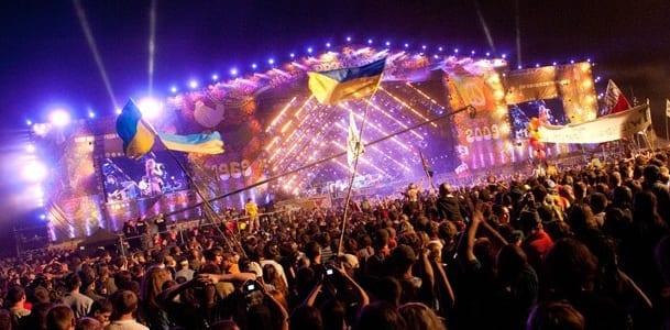 Polens_Woodstock_Festival