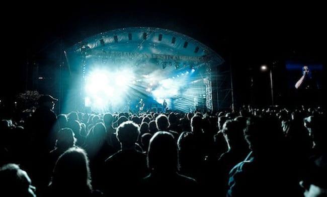 Polens_Woodstock_Jarocin_festival_2009