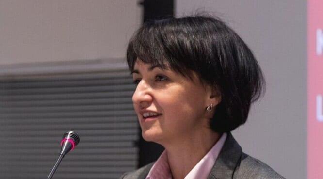 Polens_ambassadør_til_konference_i_København_4_-_beskåret