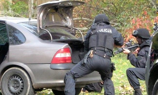 Polens_antiterrorkorps_og_politiet_måtte_rykke_ud