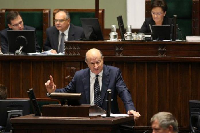 Polens_finansminister_Jacek_Rostowski_2