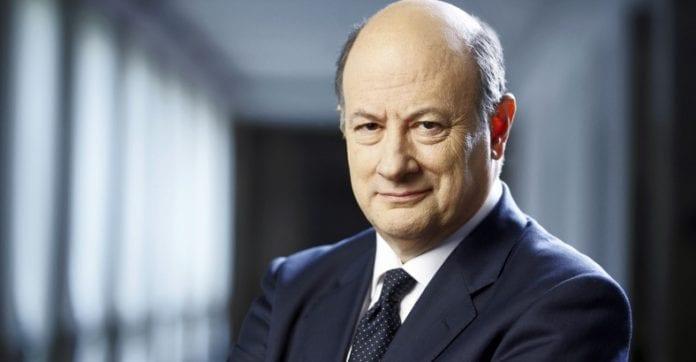 Polens_finansminister_tredjebedst_i_Europa