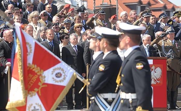 Polens_grundlovsdag_3_maj_2009_i_Warszawa
