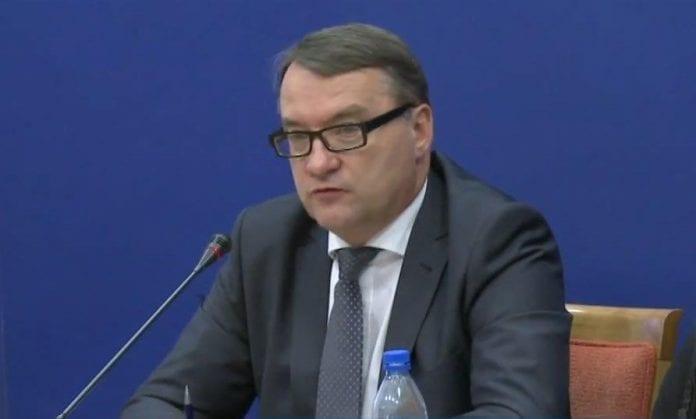 Polens_justitsminister_kritiserer_ankalgemyndighedens_ransagning_af_polsk_ugeblad_4