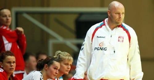 Polens_landstræner_fyret_i_sin_danske_klub