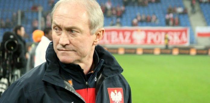 Polens_landstræner_i_fodbold_Franciszek_Smuda_Roger