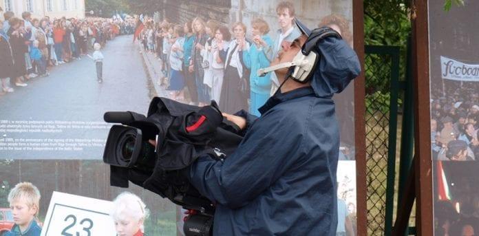 Polens_nationale_tv-selskab_TVP_i_massefyring