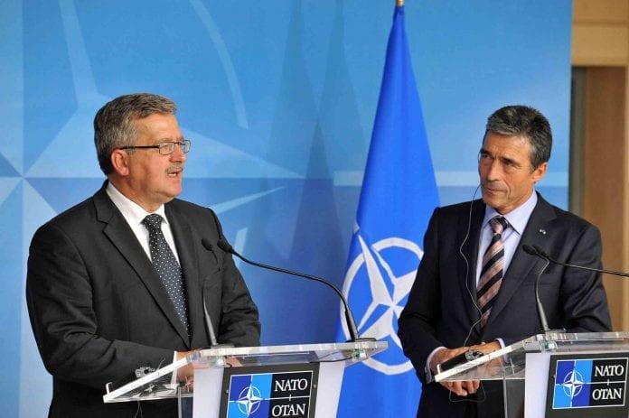 Polens_præsident_Komorowski_om_Natos_fremtid