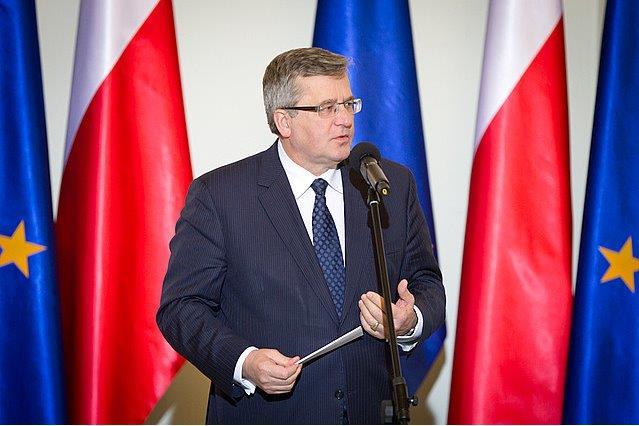 Polens_præsident_Komorowski_vil_hædre_oberst_Kuklinski_der_var_agent_for_CIA