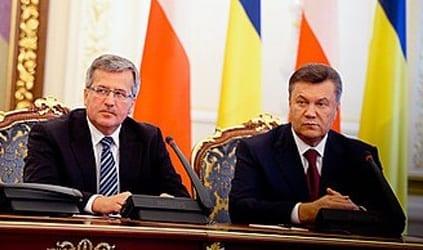 Polens_præsident_i_Ukraine_polennu