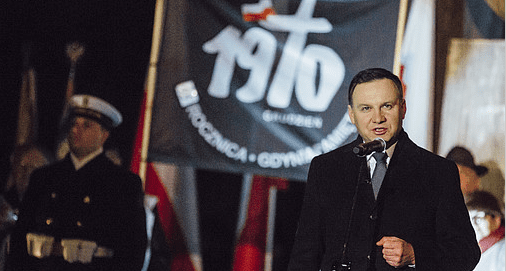 Polens_præsident_skammer_sig_over_Polen_efter_1989