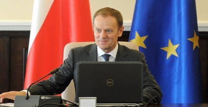 Polens_regering_snart_klar_med_pensionsreform