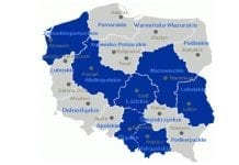 Polens_regioner_11