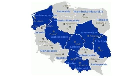 Polens_regioner_12