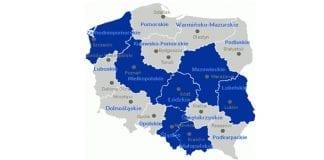 Polens_regioner_9
