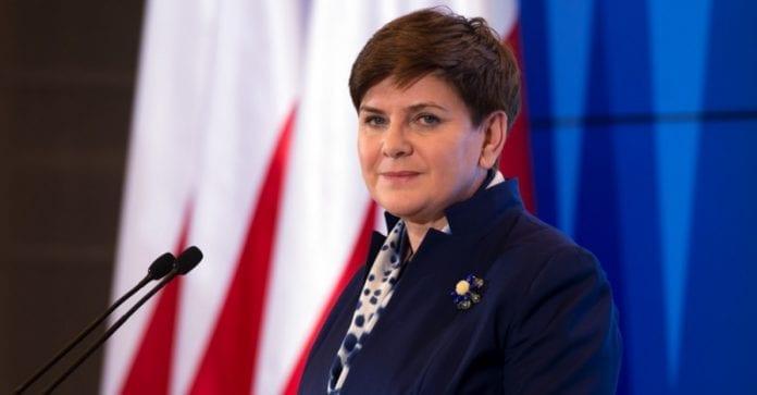 Polens_statsminister_afviser_eu_sanktioner_som_mulighed