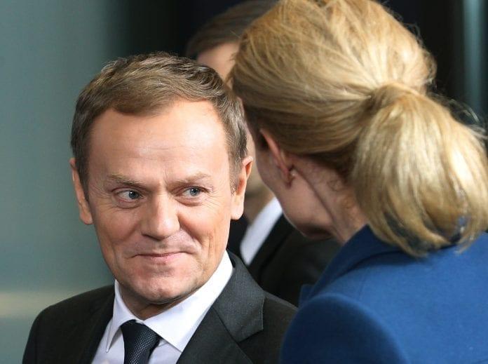 Polens_statsminister_i_samtaler_med_Danmarks_Helle_Thorning-Schmidt_i_Bruxelles_0