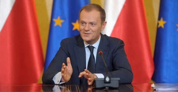 Polens_statsminister_kritiserer_interventionen_i_Libyen