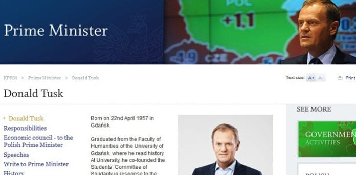 Polens_statsministers_hjemmeside_er_blevet_hacket_polennu