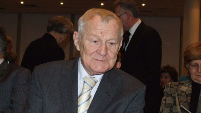 Polens_tidligere_premiereminister_Mieczyslaw_Rakowski