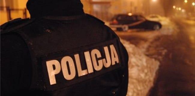 Politiet_i_Polen_har_lukket_racistisk_hjemmeside