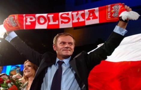 Polsk-politik-og-fodbold